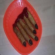 activité manuelle cuisine fiches activités manuelles cuisine doigts de sorciã re pour