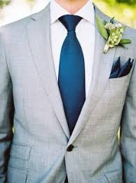 best 25 blue ties ideas on pinterest blue tie dye blue wedding