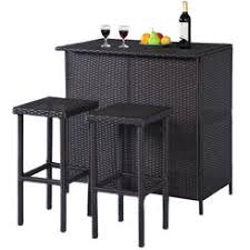 outdoor bars patio bars sears