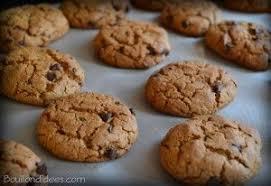cuisine sans gluten sans lait cookiessglo moelleux san cuisine sans sans gluten glo san san