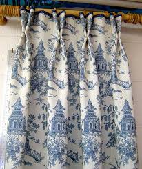 Making Pleated Drapes 162 Best Drapery Pleats Images On Pinterest Curtains Window