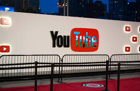 new icons are youtube u0027s latest way to alert creators of video