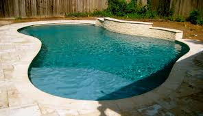 free form pool designs freeform pools houston pool kidney shape pool kingwood