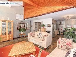 Bench Warrant Western Australia 48 Orangedale Road Lesmurdie Wa 6076 House For Sale 125606054