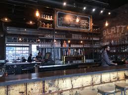 Omaha Food Blatt Beer And Table Julianna Blogs