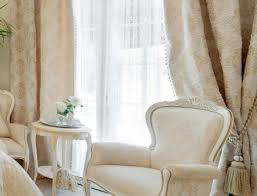 Blackout Curtains Bed Bath Beyond Boldness Linen Drapes Tags White Curtains White Grommet Blackout