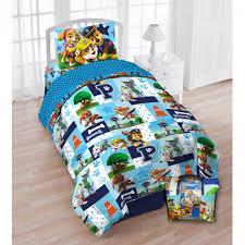bedroom comfort and luxury to your bedroom with walmart duvet
