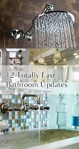 Home Projects Best 25 Home Improvement Projects Ideas On Pinterest Diy Home