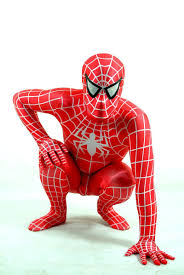 halloween spiderman costume compare prices on costume spiderman online shopping buy low price