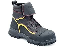 buy boots sydney work boots safety boots collection leather waterproof