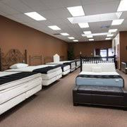 Custom Comfort Mattress Custom Comfort Mattress 10 Photos U0026 16 Reviews Mattresses