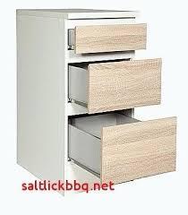 profondeur meuble cuisine meuble cuisine bas profondeur 40 cm idées décoration intérieure