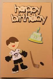 114 best hockey birthday images on pinterest hockey birthday