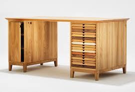 L Schreibtisch Schreibtisch Sixtematic Von Sixay Furniture Designermöbel Aus
