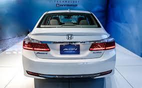 honda accord 2016 specs honda accord hybrid 2016 specs honda in
