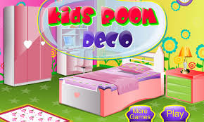 Kids Room Decoration Kids Room Decoration Game Android Apps On Google Play
