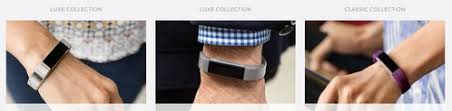 fitbit alta fitness wrist band fitbit alta wristband features u0026 price thepicky