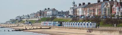 Suffolk Cottage Holidays Aldeburgh by Beach Cottage Holidays Luxury Coastal Cottages In Suffolk
