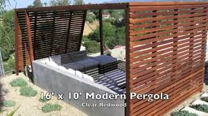 stylish ideas modern fences exquisite 75 fence designs and
