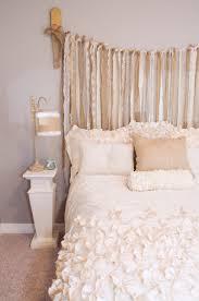 Schlafzimmer Ideen Einrichtung Shabby Chic Schlafzimmer Einrichten Tipps Und Ideen Als Inspiration