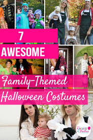 family theme halloween costumes 456 best costumes images on pinterest costumes costume ideas