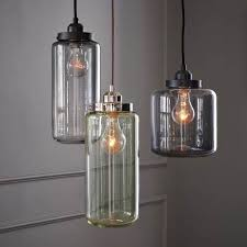 Blown Glass Pendant Lighting Blown Glass Pendant Lights Australia Naindien