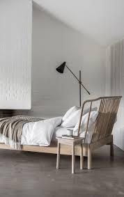 bed frames scandinavian storage bed bolig bed scandinavian