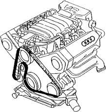 2 8 v6 aah engine drawings audifans net
