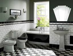 deco bathroom ideas deco bathroom boncville