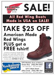 spirit halloween coupons printable red wing shoes coupon gordmans coupon code