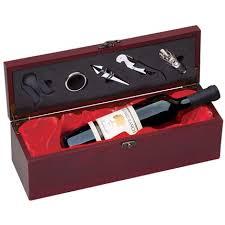 wine sets wine sets wilson trophy