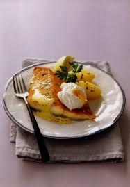 cuisine anglaise recette haddock à l anglaise anglais cuisine anglaise et recette poisson