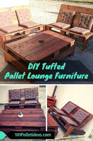Pallet Sofa Cushions by 330 Best Diy Pallet Couch Images On Pinterest Wood Pallet