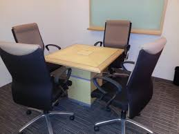 Office Meeting Table Singapore with Singapore Used Office Furniture Center The Office Saver Used