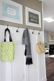 house 2 jenna sue design blog