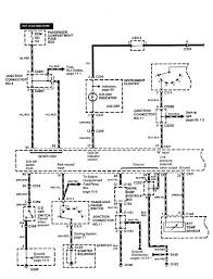 1998 kia mentor wiring diagram kia wiring diagram schematic