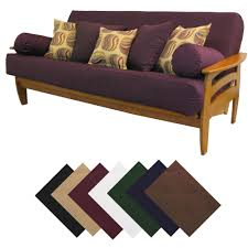 Sofa Slipcovers Target by Decor Futon Covers Target Couch Slipcovers Futon Slipcover