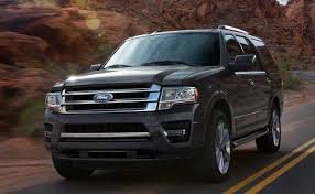 ford expedition 2017 ford expedition in prairieville la