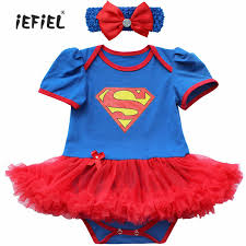 Toddler Superman Halloween Costume Compare Prices Superman Costume Toddler Shopping Buy