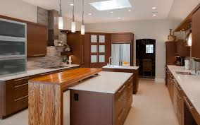 kitchen u2013 signature custom cabinetry