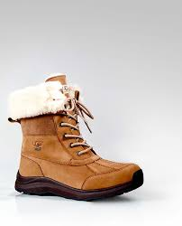 ugg boots sale york s adirondack ii boot ugg official