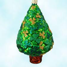 blown glass ornaments sundryshop