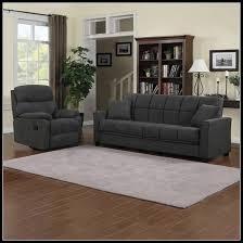 Best Laminate Flooring Consumer Reports Consumer Reports Best Sofa Beds Aecagra Org