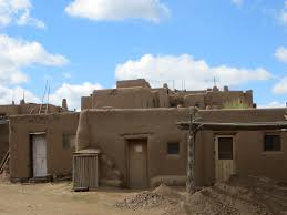 taos pueblo u2013 wishing my life away