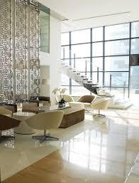 Office Interior Architecture 1362 Best Modern Office Architecture U0026 Interior Design Community