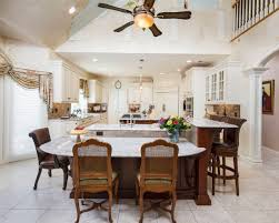 Halfpriced Drapes Furniture Best Kitchen Islands With Modern Ceiling Fan And Half