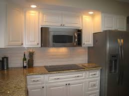 kitchen cabinet hardware ideas pulls or knobs small kitchen knobs kitchen cabinets fair kitchen cabinet