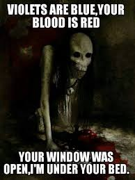Scary Ghost Meme - south texas ghost stories home facebook