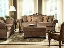 livingroom packages complete living room sets with regard to complete living room