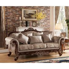 Best Traditional  Transitional Images On Pinterest - Traditional sofa designs